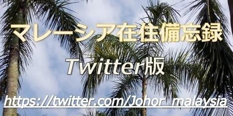 Johor_malaysia twitter2.jpg